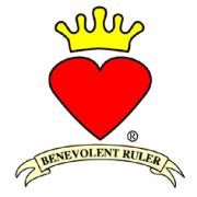 Benevolent Ruler