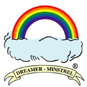 Dreamer Minstrel