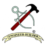 Engineer Builder