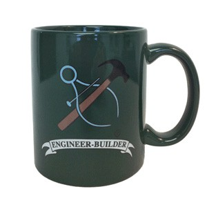 Engineer-Builder-Coffee-Mug