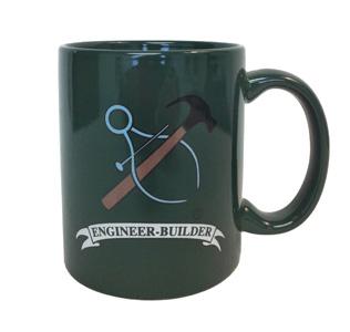 Engineer-Builder-Coffee-Mug