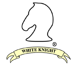 kingdomality white knight