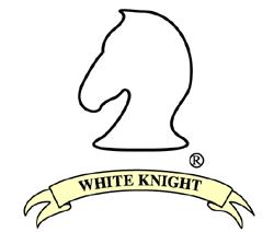 kingdomality white knight