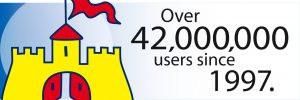 Kingdomality Team Building. Over 42 million users since 1997.